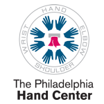 Philadelphia Hand Center