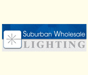 Suburban Wholesale Lighting